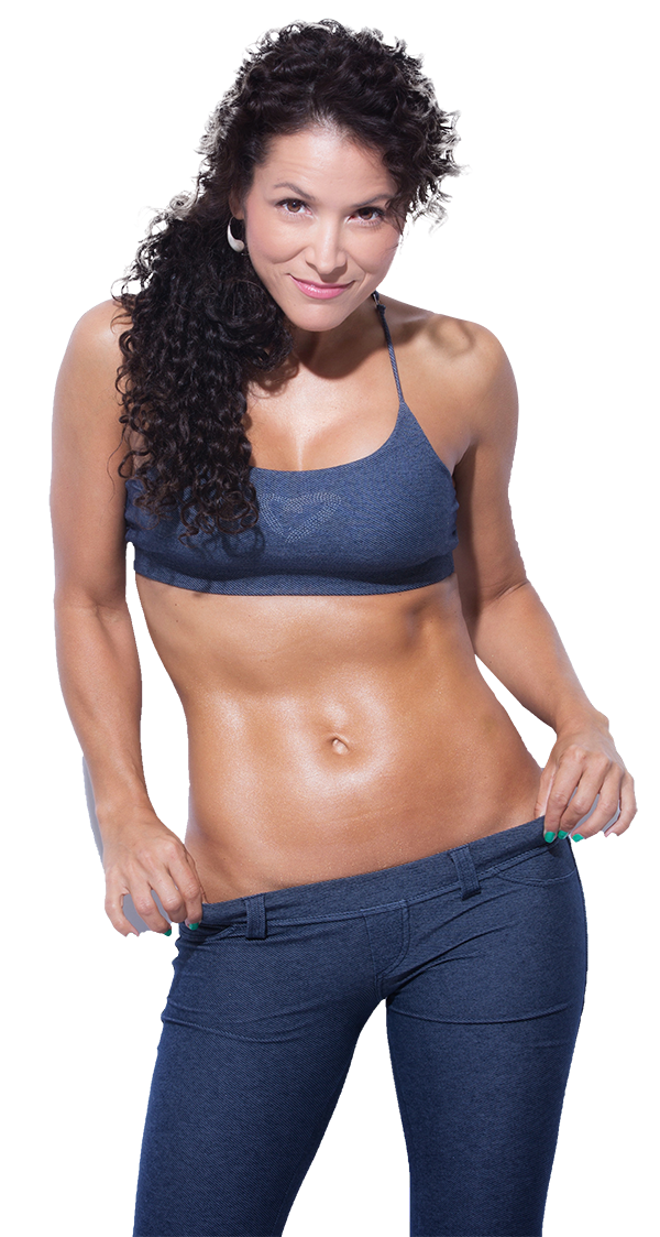 maria-browning-fitness-coach-fitkizomba-6