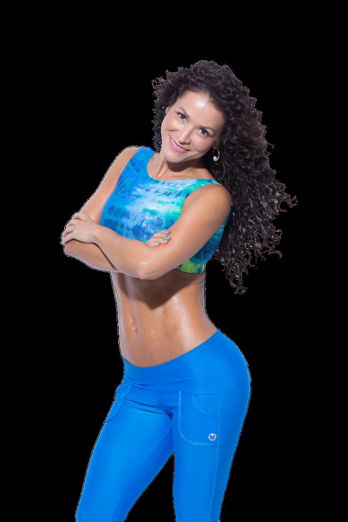 maria-browning-kizomba-fitness-2